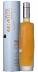 Bruichladdich Octomore 7.3 169ppm